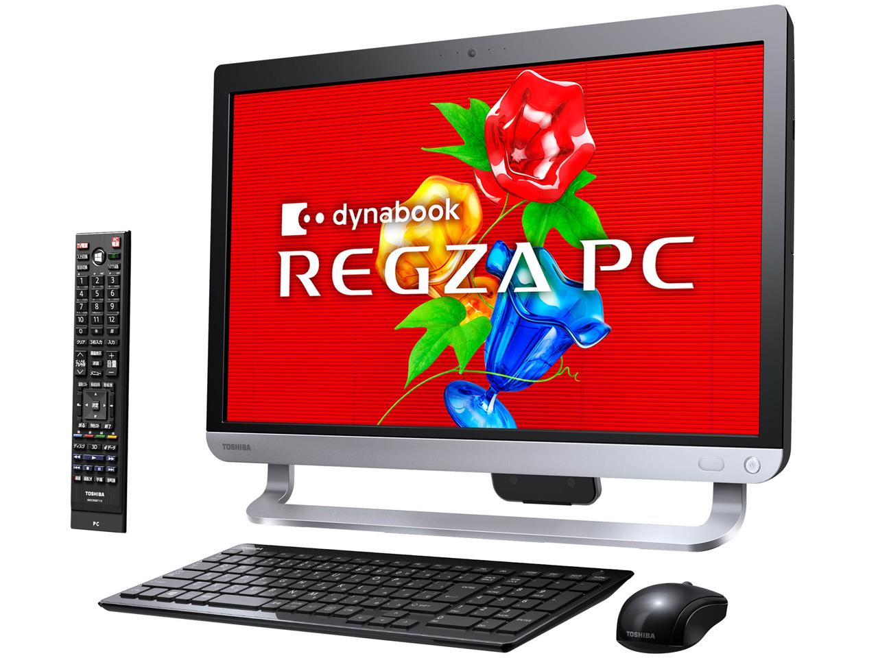 人気のデスクトップPCを比較!おすすめはこれ!