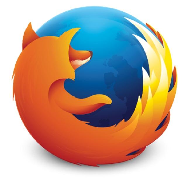 IE・Chrome・Firefox 3大ブラウザを比較!どれを使ったらいいの?