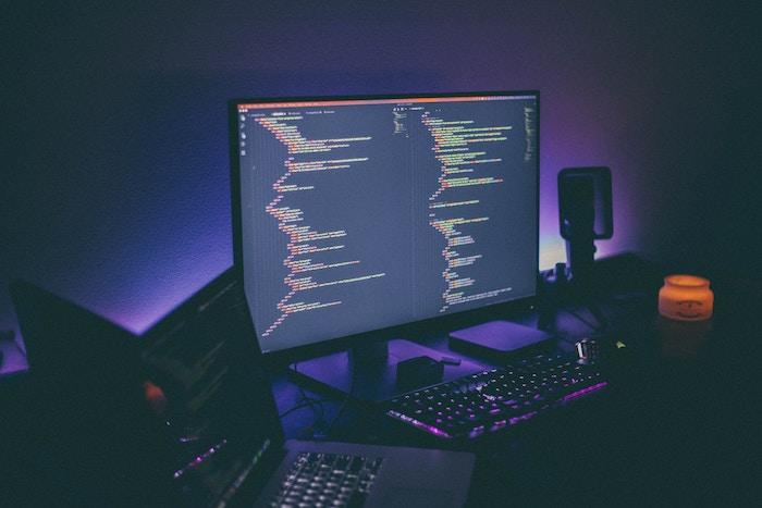 【プログラミング初心者・独学】勉強に役立つ学習サービスの比較・まとめ