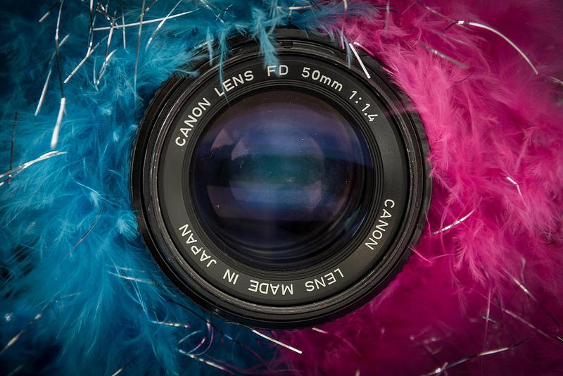 どの一眼レフを買ったらいいの?人気カメラを比較!!