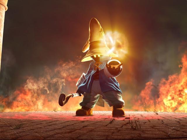 もしも魔法を使えるのなら何の能力を使う?6種の能力を比べてみたよ。