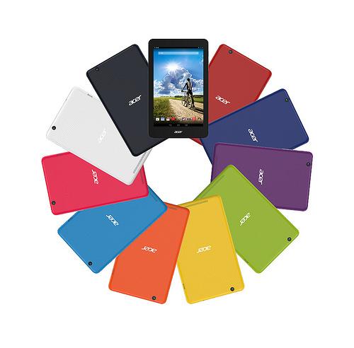 iOSとAndroid タブレットの違いって何?どれを買えばいいの!?