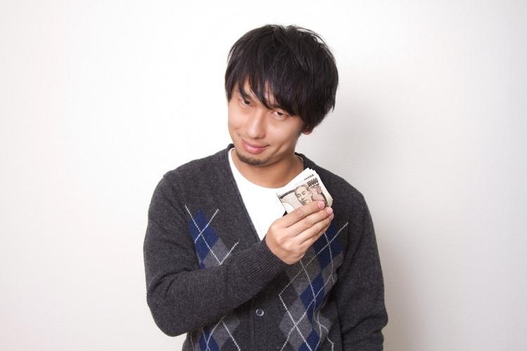 C778_konokane500