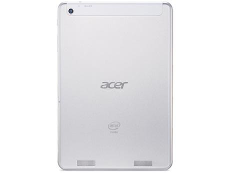 ICONIA(acer)のA1-830を購入した感想