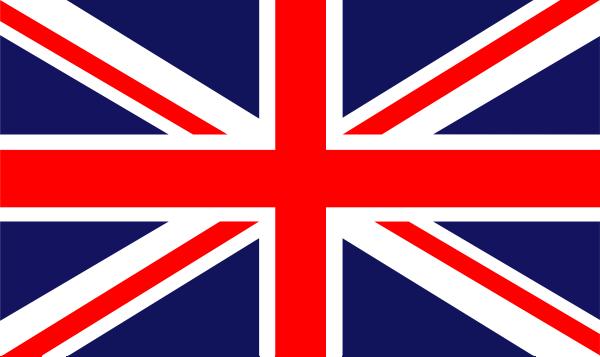 番外編!?イギリスのSIMカード事情!
