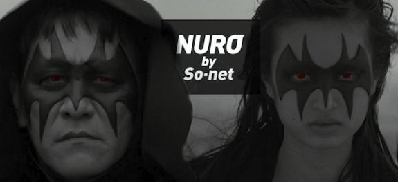 nuro2