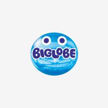 BIGLOBEのSIMカード「ベーシックコース」で月900円!!