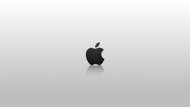 iPhone6sの新色はローズゴールド!?