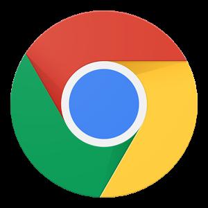 Chromeでフラッシュ再生をついに自動停止に!
