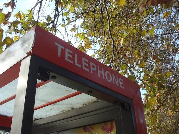 stockvault-telephone-booth140845