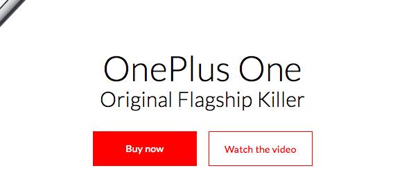 個人輸入をしてでも買ってよかった「One Plus one」