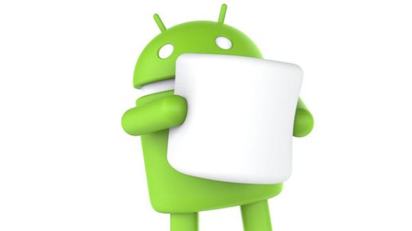 Android6.0(マシュマロ)の気になる機能は??
