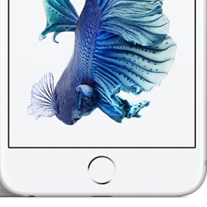 iPhone6Sをレビュー!3Dタッチもできてサクサクで快適!!