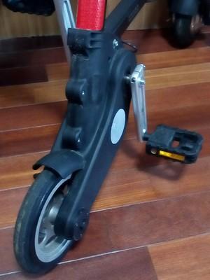 A-bike2
