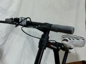 A-bike3