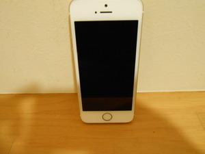 iPhoneSEを購入してみた4
