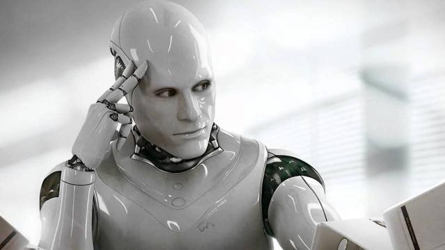 人工知能はロボットだけじゃない!おもちゃやアプリ・アニメにも出てきています