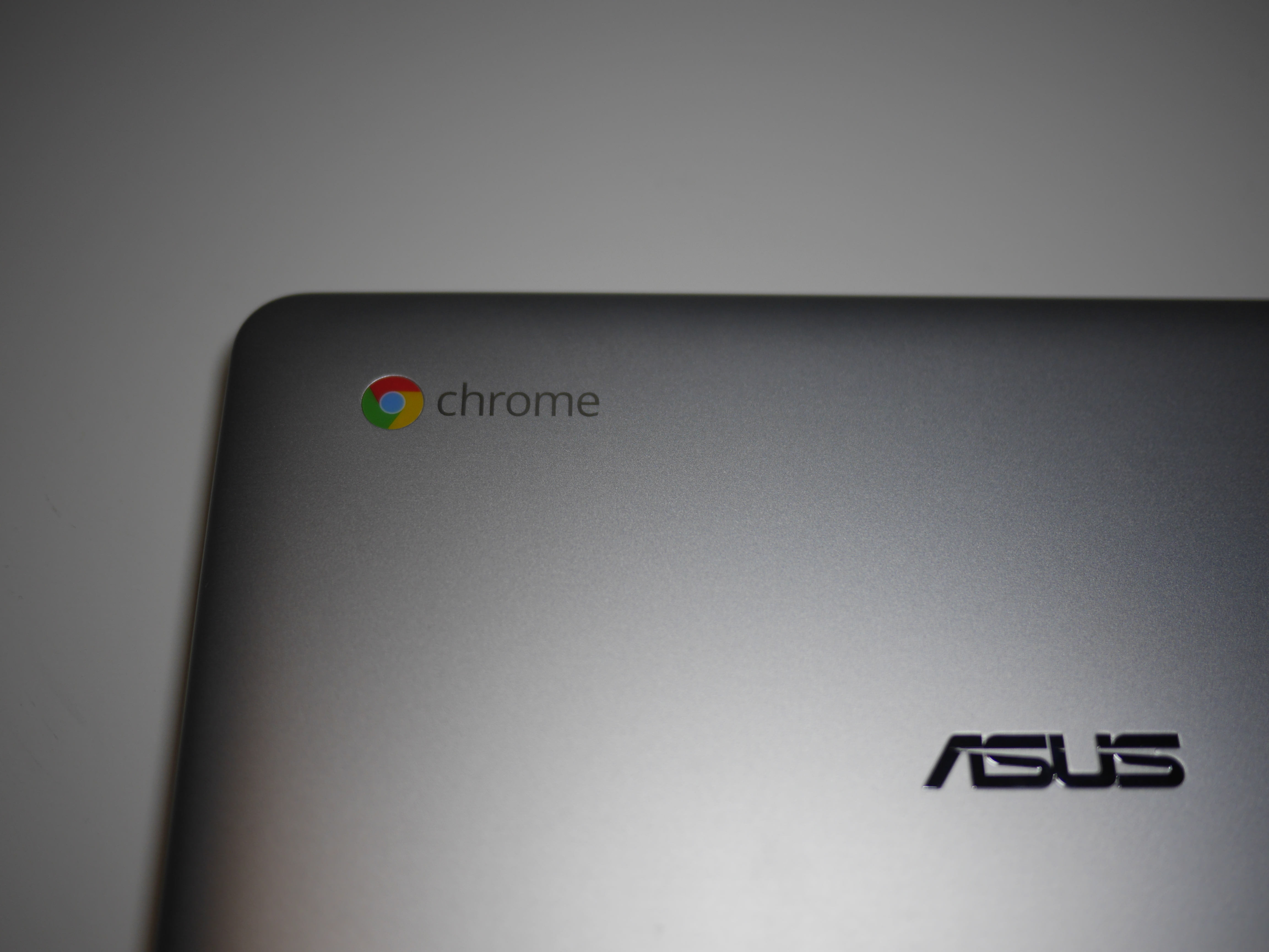 chrome book(ASUS Chromebook Flip C100PA)を購入しました!