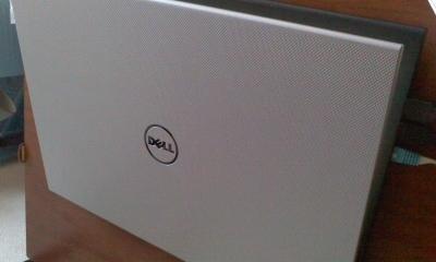 国産のPCに別れを告げて、Dell inspiron15を購入してみた結果