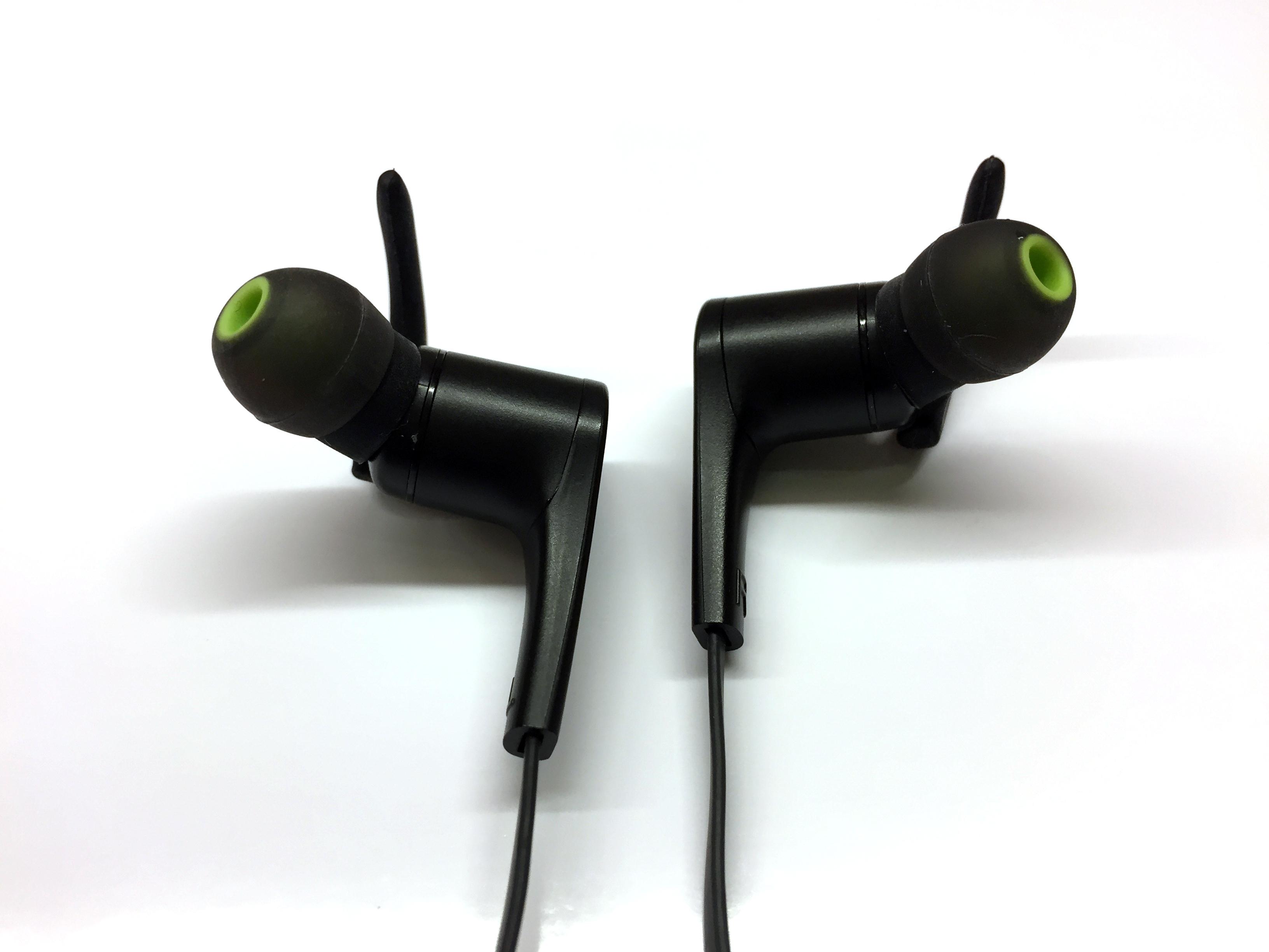 【レビュー】音質が良く価格の安いBluetooth イヤホンなら「Sound PEATS Q12」