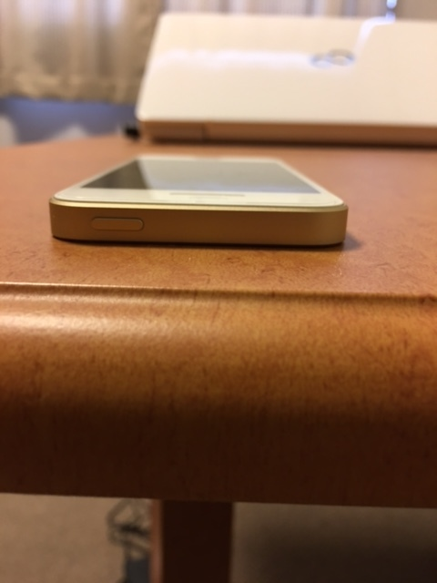 iPhone SE4