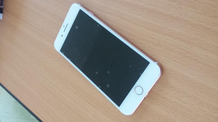 【iPhone7レビュー】初めてのiPhoneは、これからも使いたいと思える製品