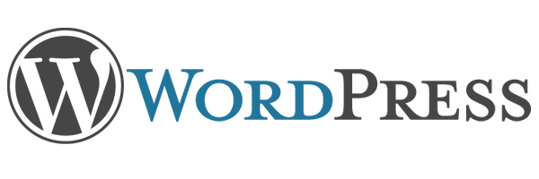 使用しているおすすめのワードプレスプラグイン全15個を紹介する
