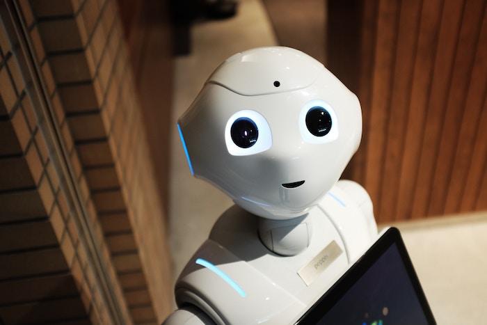 AIにより10年後に消滅するかもしれない企業が発表されました