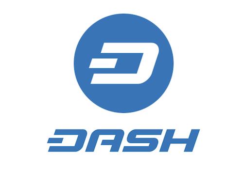 暗号通貨 DASH を使って 15%OFF 分のAmazon ギフトカードが購入できるらしい。