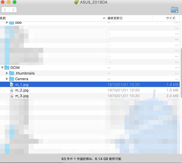 ASUS_Z01BDA_と__MySQL_5_6_32__localhost_get_video_development_videos_と_デスクトップ