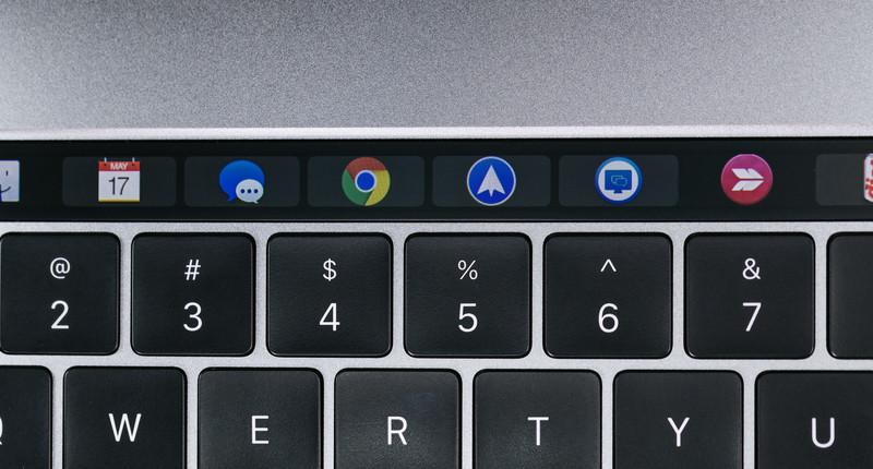 MacとWindowsを比較!両者の違いって何なのさ?