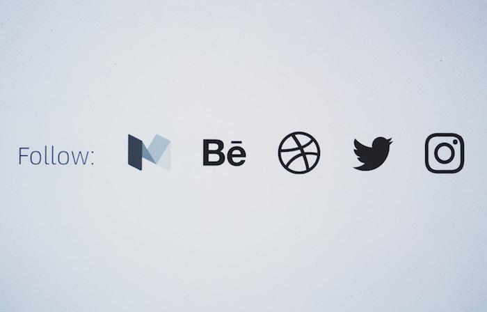 人工知能によるロゴ作成サービス「Brandmark」と「Logojoy」は使えるかもしれない