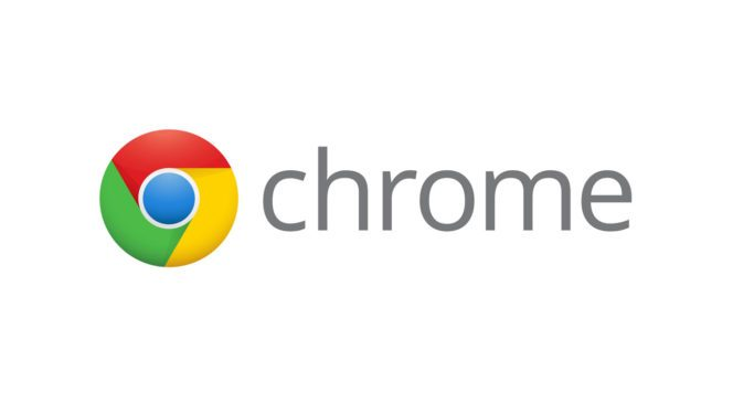 GoogleChromeで初期起動時に特定のページを自動で開く方法