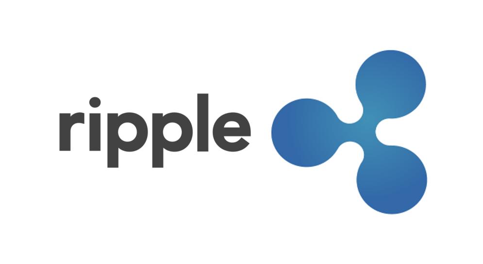 リップルを使った送金アプリ「マネータップ」が今年の夏に使えるようになるらしい