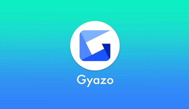 パソコン・スマホでGyazoを使って簡単に画像・スクリーンショットを共有する方法