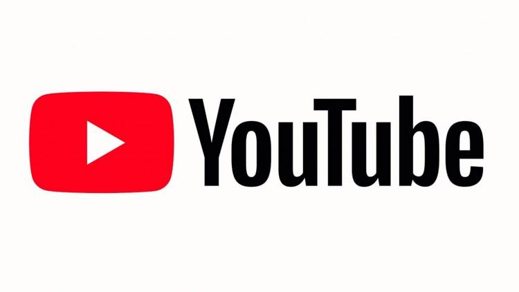 Youtubeの動画、機械学習で削除されすぎいいいい