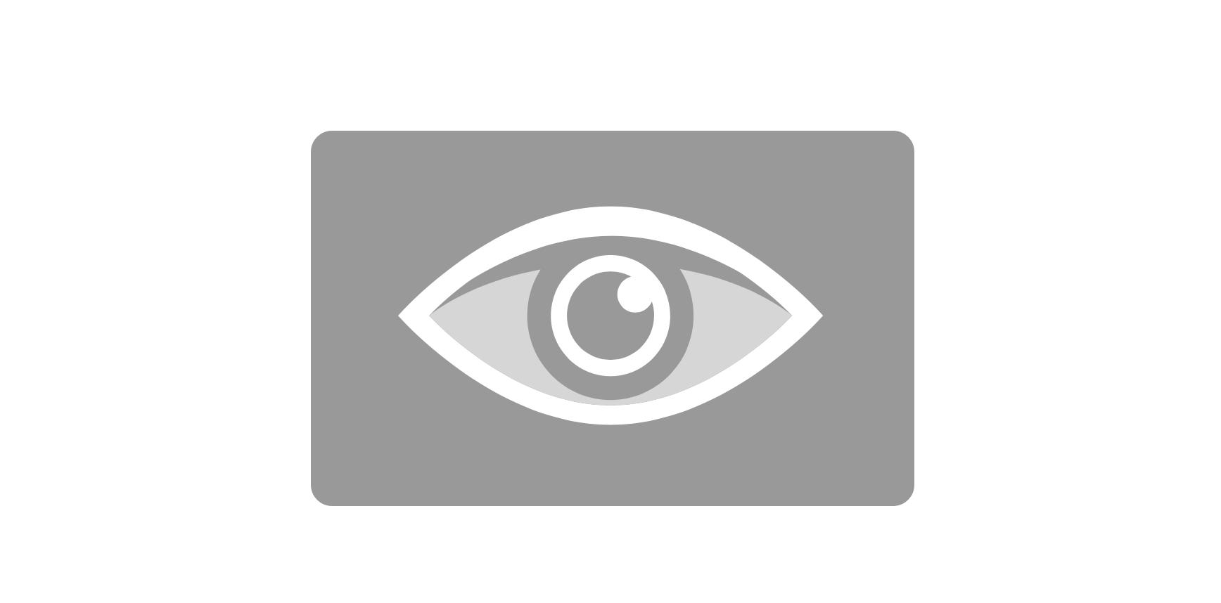 【目を守れ】Macで眼精疲労・疲れ目をを軽減・対策する設定方法!!