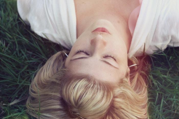 睡眠ガジェット6選!寝付きの悪さと眠りの浅さを改善しよう!