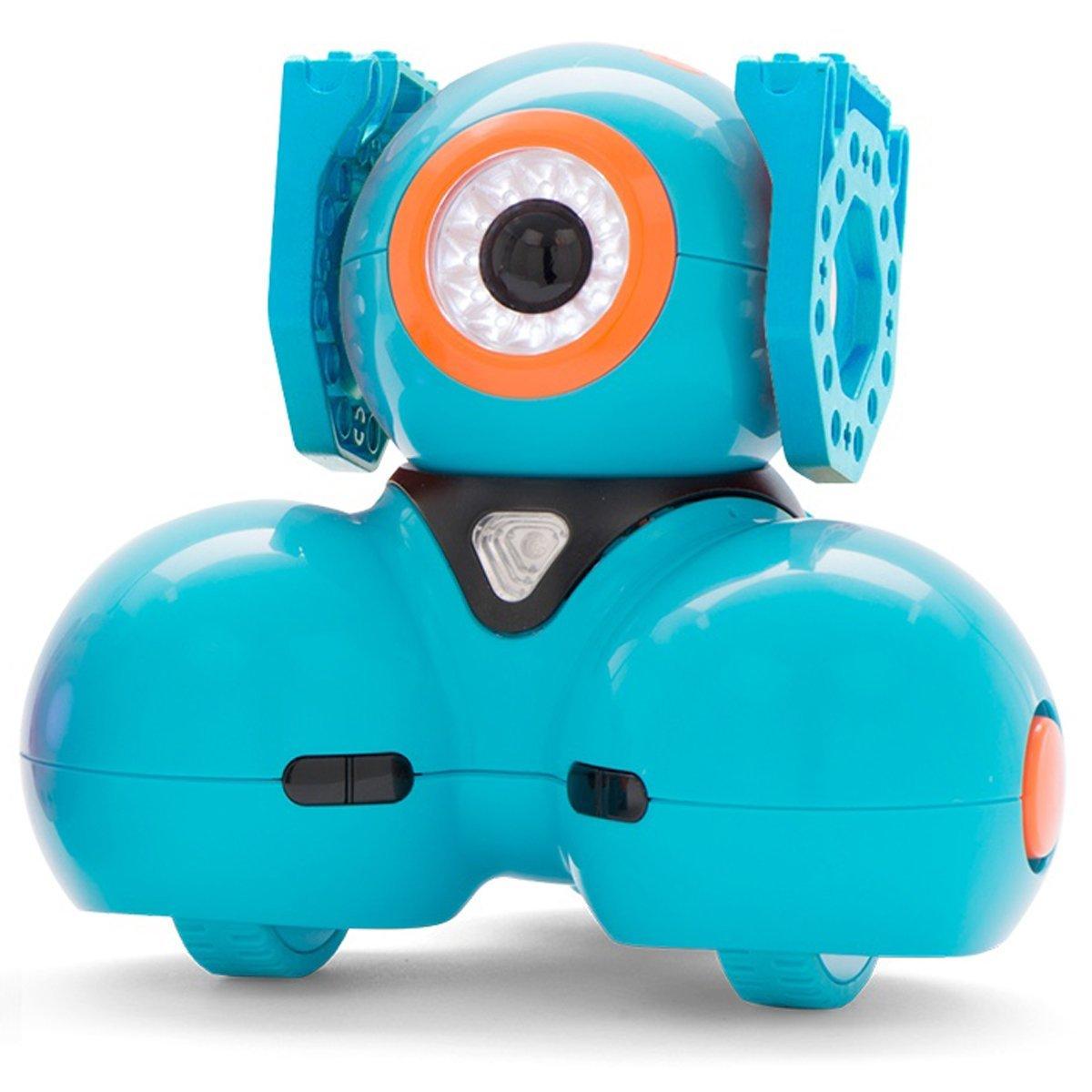 Amazonで買えるプログラミングロボット8選!