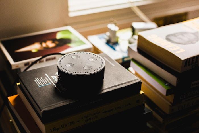 アメリカではすでに90%がAmazon Echoなどのホームデバイスを持っている!?