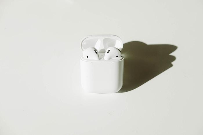 Bluetoothイヤホンのおすすめとどうやって選べばいいのか