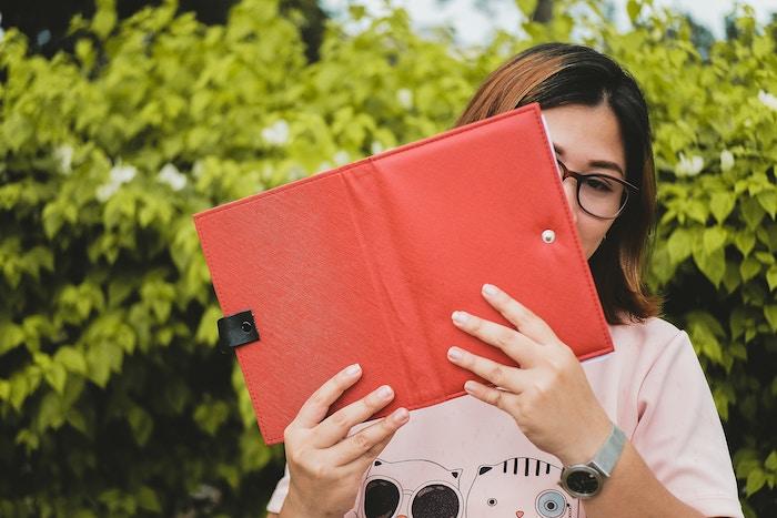 手帳型スマホケースのおすすめと作り方