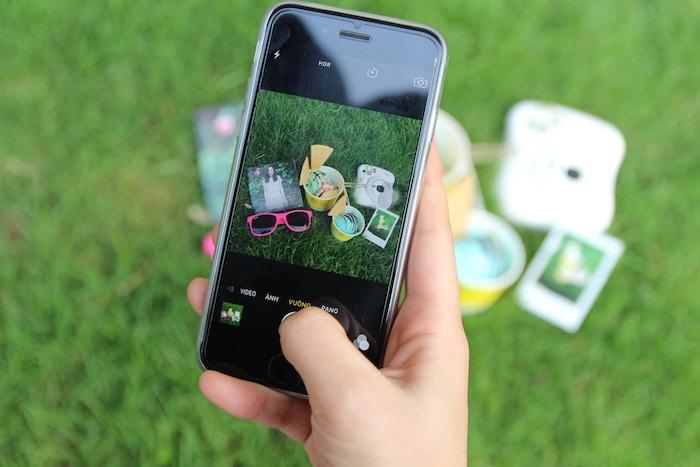 ロック画面の作り方と動画・メモに設定するアプリを紹介