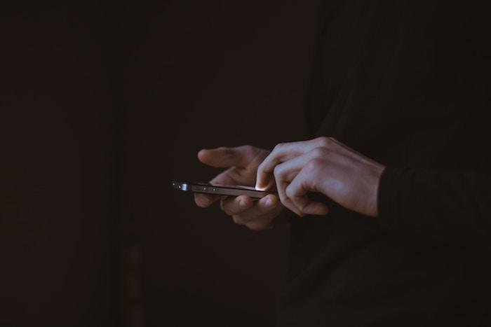 iPhoneのウイルス対策アプリは何がいいの?おすすめを紹介!