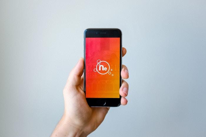 スマホ中毒対策のための方法・アプリを紹介
