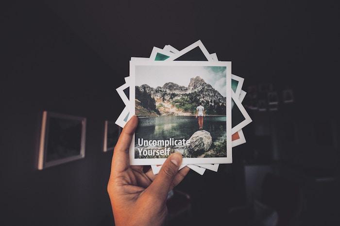 スマホの写真を自宅・コンビニ・チェキで印刷する3つの方法