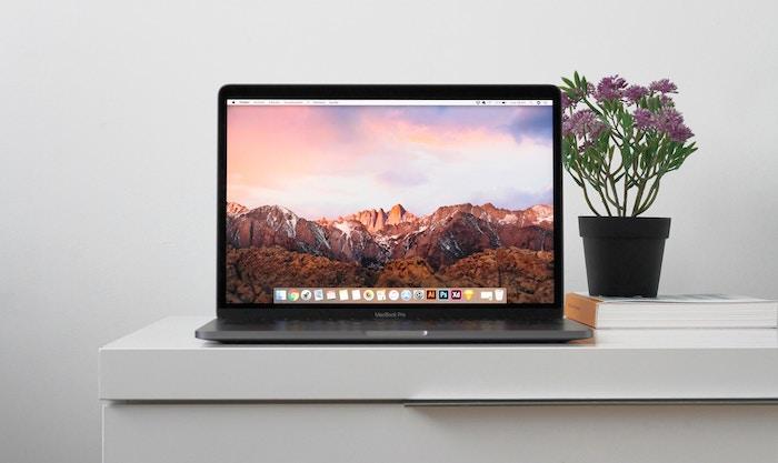 Macでスクリーンショット動画を撮る3つの方法