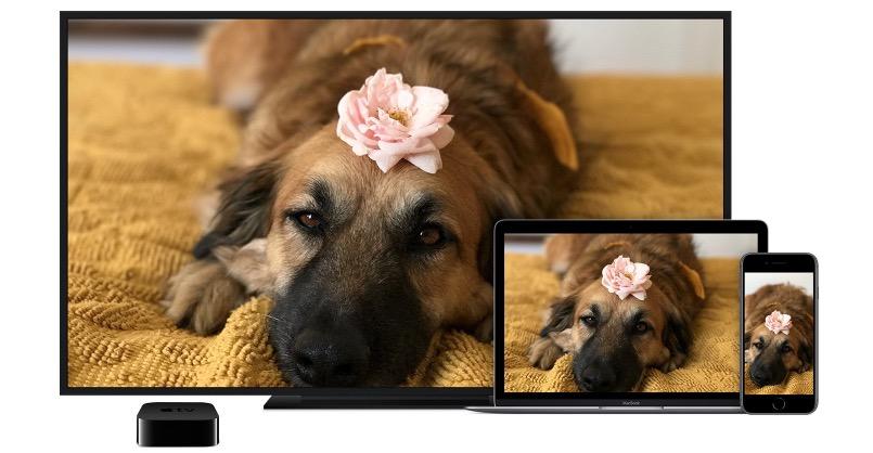 Apple TVでできることとおすすめのアプリを紹介!