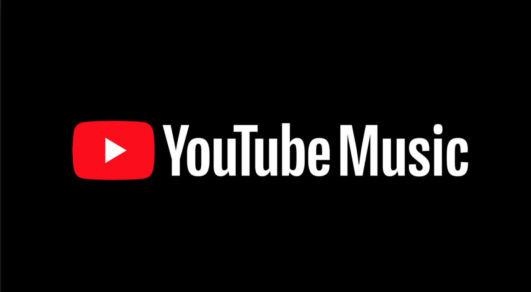YouTubeMusicとは?使い方・料金を徹底解説