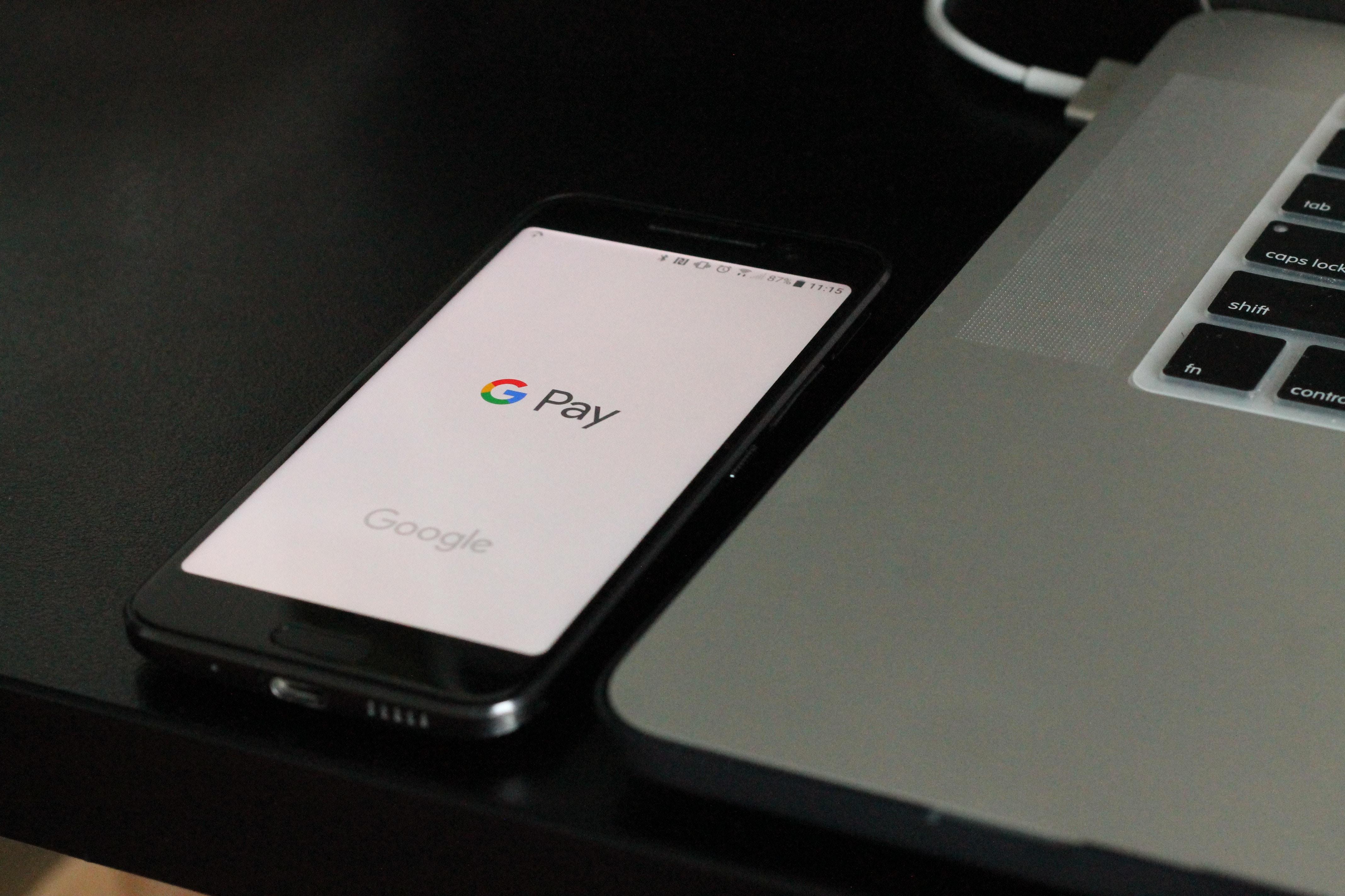 Google Payの使う際に抑えておくべきメリットとデメリット